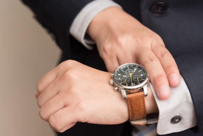 Ce tipuri de curele de ceas să alegeți în funcție de ținuta pe care o purtați?