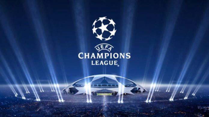 Bayern Munchen se desprinde în favorită în Champions League