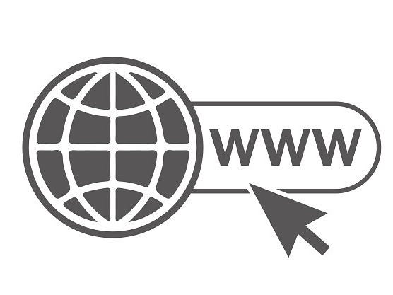 https://edcora.ro/istoria-internetului-pe-scurt/
